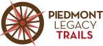 Piedmont Legacy Trails